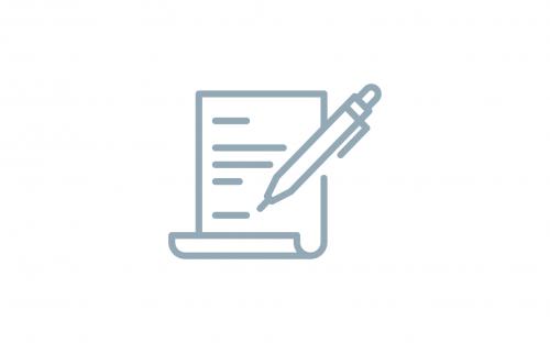 documentsicon2_400x250