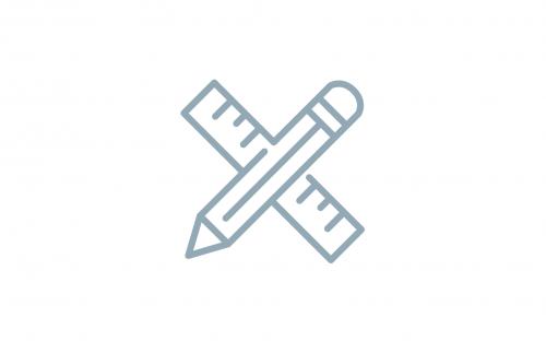 toolsicon_400x250