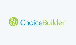 choicebuilder_graybg