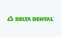 deltadental_graybg