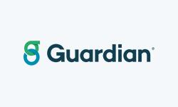 guardian_graybg