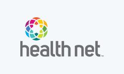 healthnet_graybg