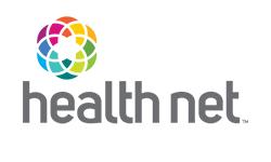 healthnetlogo_250x150