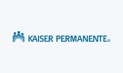 kaiser_graybg