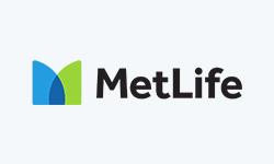 metlife_graybg