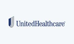 unitedhealthcare_graybg