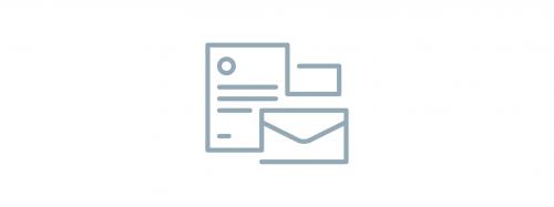 documentsicon1_400x150