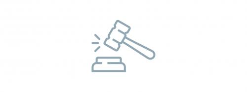legislationicon1_400x150