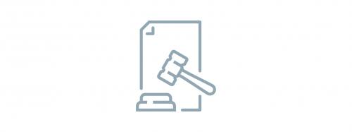 legislationicon6_400x150