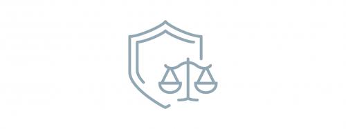 legislationicon7_400x150