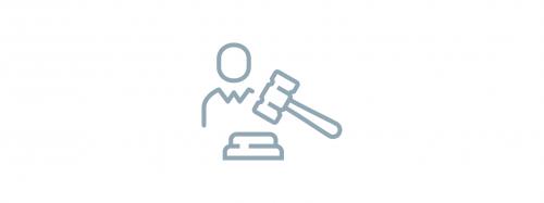 legislationicon8_400x150