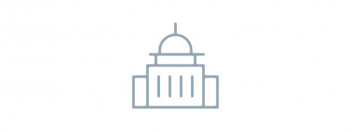 legislationicon9_400x150