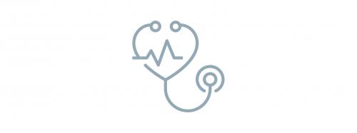 medicalicon9_400x150