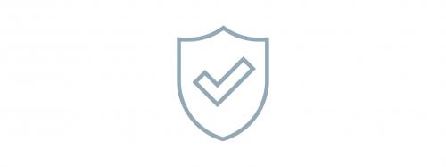 secureicon1_400x150