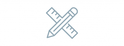 toolsicon1_400x150