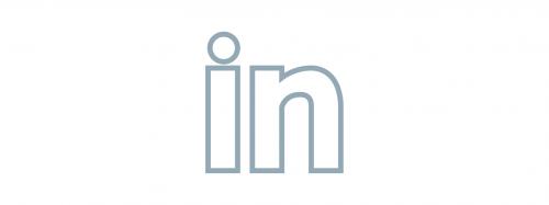 linkedinicon_400x150