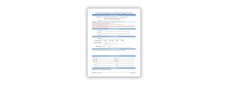 customeeworksheets