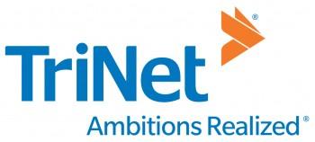 trinet_logo_web