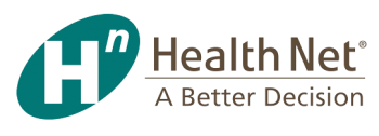 healthnetlogo