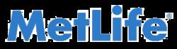 metlifelogobluepms285