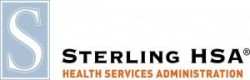 sterling-health-services-logo-orange