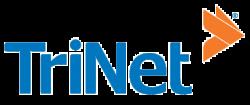 trinet_logo_notagline