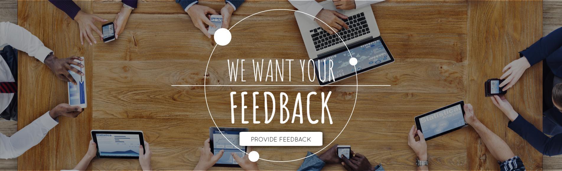 feedback-1-