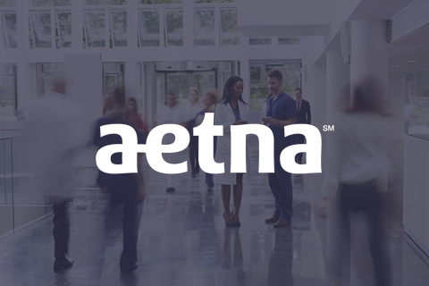 Aetna Benefit Corrections Retroactive to 1/1/21