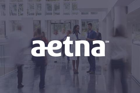Aetna: CVS HealthHUB Expansion Continues in California