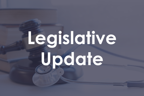 Aetna Legislative Update: U.S. Department of Labor Announces Guidance for Employee Benefit Plans Impacted by COVID
