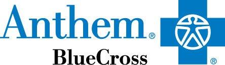 Anthem Webinar: American Rescue Plan