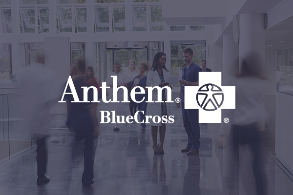 Anthem's New Electronic Enrollment Tool in EmployerAccess Saves Time