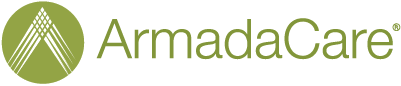 ArmadaCare Webinar: A Solution for Every Need - ArmadaCare Product Overview
