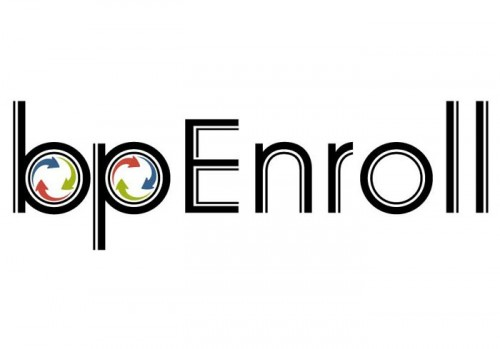 bpEnroll: Free Online Enrollment