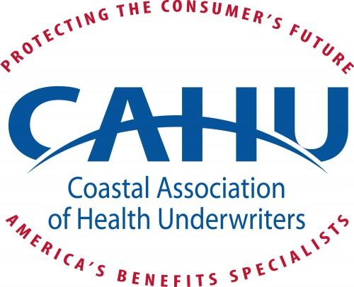 CAHU Capitol Summit 2016