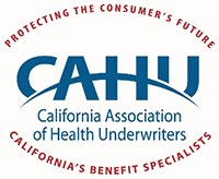 CAHU Event: Statewide Leadership Conference