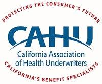 CAHU Event: Virtual Capitol Summit