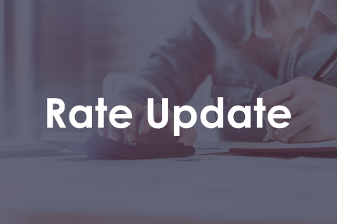 CaliforniaChoice Plan & Rate Updates Effective July 2021