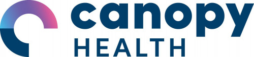 Canopy Health Webinar: Engaging Carriers and Providers to Improve Member Outcomes