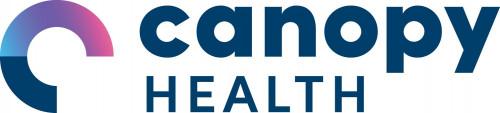 Canopy Health Webinar: Meet Mike Robinson