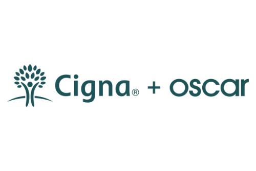 Cigna + Oscar Webinar: The Post Enrollment Onboarding Experience