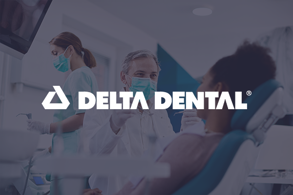 Delta Dental's Response to the COVID-19 Pandemic