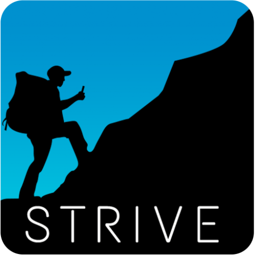 Differentiate with STRIVE Benefits