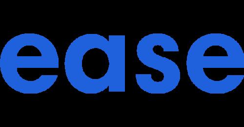 Ease Webinar: Electronic Filing for ACA 1095-C Reporting