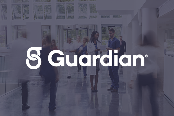 EaseCentral Partners with Guardian