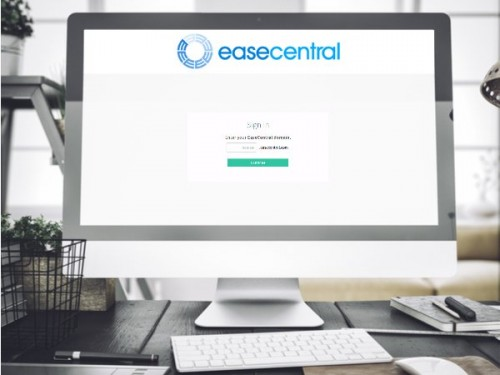 EaseCentral Training