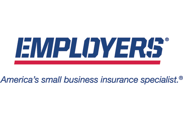 EMPLOYERS: Now Doing Business in Louisiana