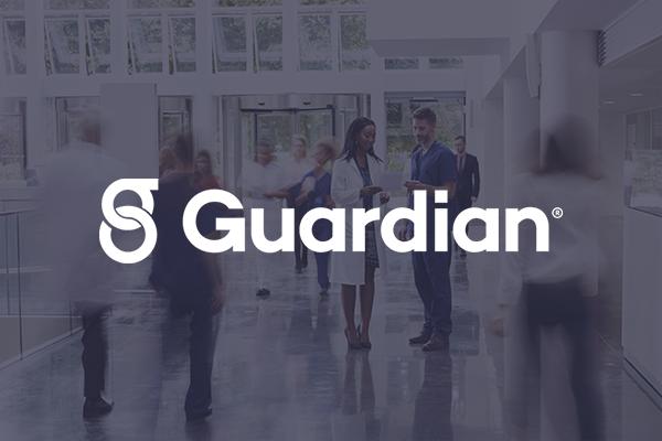 Guardian Pandemic Support Reminder