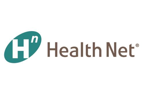 Health Net Lear To Earn Webinar: Selling Small Group 101