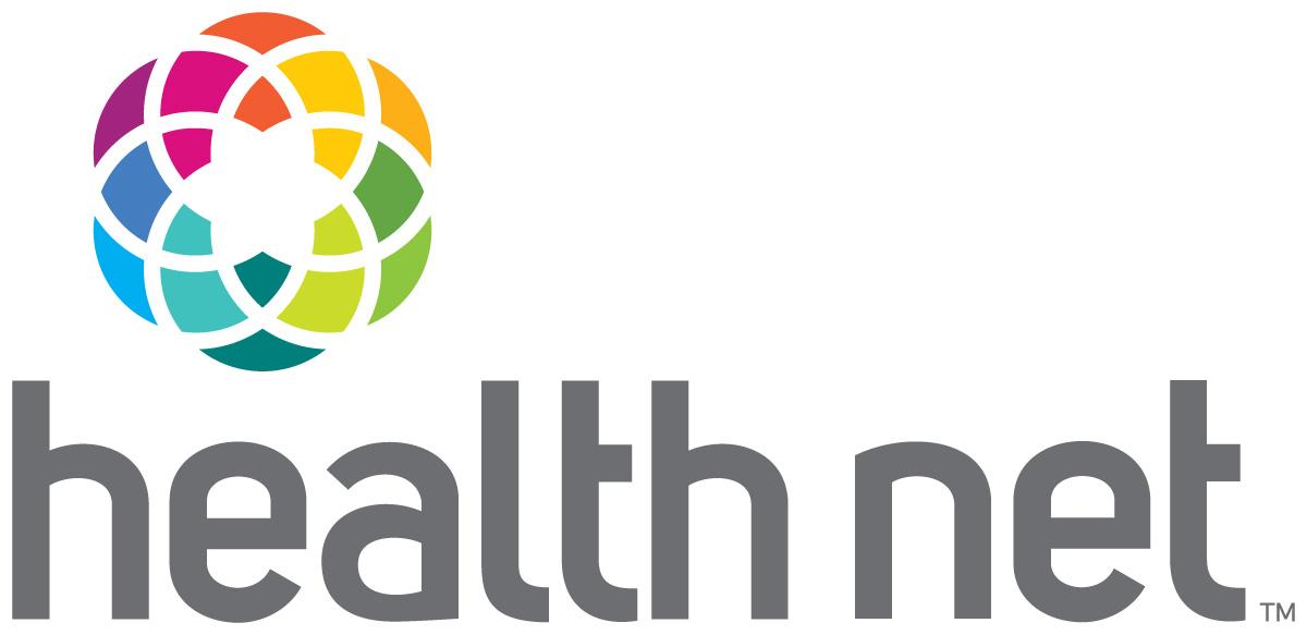 Health Net New Branding Signals More for Californians